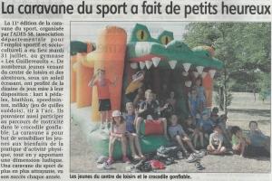 Article-caravane-du-sport