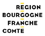 I-Région Bourgogne Franche Comté