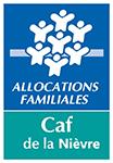 A-CAF de la Nièvre