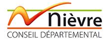 H-Conseil Départemental de la Nièvre