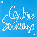 J-Centres sociaux