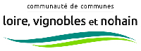 G-Loire vignobles et Nohain
