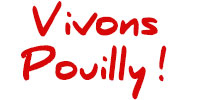 M-Vivons Pouilly !