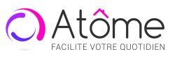 L-Atome