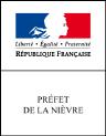 Préfecture de la Nièvre