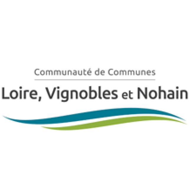 Enquête mobilité – Communauté de communes Loire Vignobles et Nohain