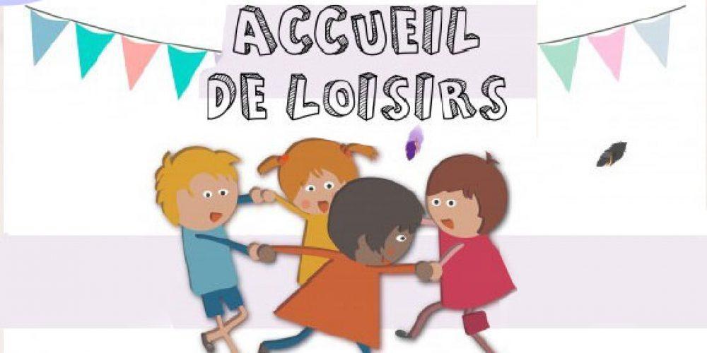 Les activités du mercredi reprennent au Centre Social de Pouilly